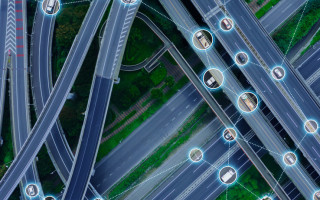 BlackBerry Launches New Solution to Strengthen Automotive and Embedded Software Portfolio