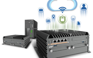 How TPM 2.0 Enables Foundational Security in Rugged Edge Computers