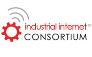 The Industrial Internet Consortium and Automotive Edge Computing Consortium Announce Liaison Partnership