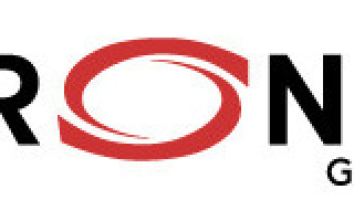 Khronos Group Releases OpenCL 3.0