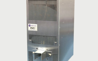 Reno Sub-Systems Releases Solid-State Generator and RF Matching System