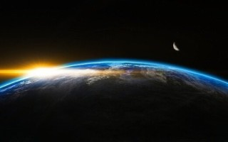 The Final Frontier: Why Engineering Firm DornerWorks is Taking Xen Hypervisor to Space