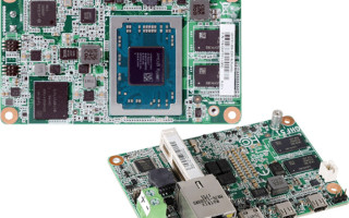 Not All Dev Boards are Created Equally