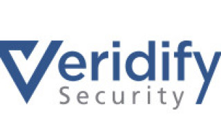 Veridify Security's DOME Client Library Achieves PSA Certified Level 1 Accreditation