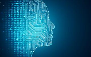 Eta Compute, Edge Impulse Partner for Faster Development, Deployment of Machine Learning at the Edge