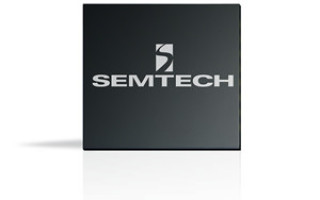 Semtech Announces Production of New Tri-Edge, a PAM4 CDR Platform for Data Center Applications