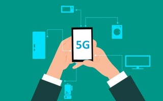 5G: Where We're at and What to Expect