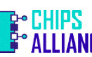 CHIPS Alliance Announce New Enhancements to the SweRV Core EH2 and SweRV Core EL2