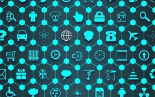 Six Ways to Strike Back Against Data Center Power Inefficiency