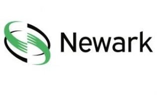 Newark Adds New Range of Innovative Power Solutions from MPS