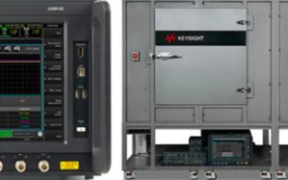 Keysight's 5G Device Test and Validation Solutions Selected by CETECOM to Address Global Certification Requirements