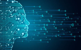 Anaconda and IBM Watson Team to Simplify Enterprise Adoption of AI Open-Source Technologies