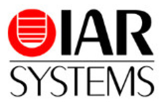 IAR Releases Updates to Its C-STAT Static Code Analysis Tool
