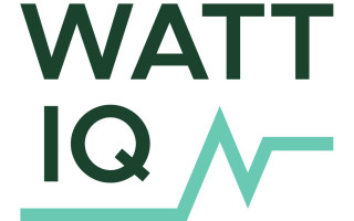 Disruptive IoT Solution from WattIQ Turns Smart Plugs into Data Mines