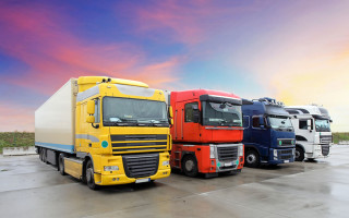 Major Truck Fleet Manufacturer Chooses Premio Embedded Telematics Computer for Autonomous Data Routing and Monitoring