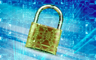 TCG Pushes for Security in Embedded, Automotive, and IoT Systems with Complete TPM 2.0 Software Stack