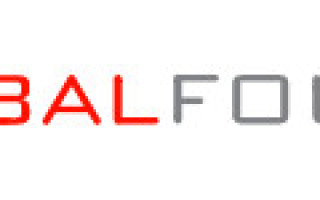 GLOBALFOUNDRIES to Acquire Additional Land in Malta, NY