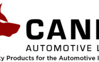 UltraSoC and Canis Labs Partner to Secure the CAN Bus