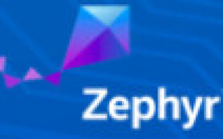 The Zephyr Project Marks Milestones for Security and Product-Ready Maturity