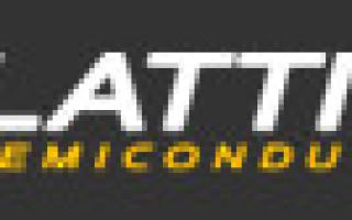 Lattice Releases Radiant 2.1