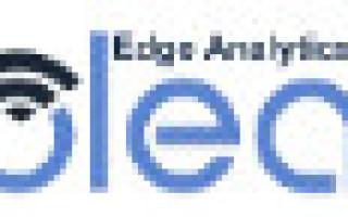 Olea Edge Analytics Releases EdgeWorks Platform 2.0