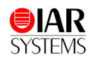 IAR Systems launches support for flagship Renesas MCUs