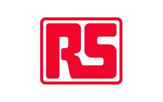 RS Components Upgrades DesignSpark Mechanical 3D CAD Modeling Software