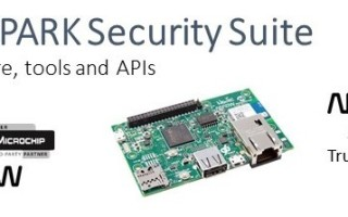 Sequitur Labs' EmSPARK 2.0 Covers Security in Design, Build, and Sustain Stages