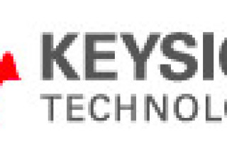 Keysight First to Gain Validation of 5G USIM Protocol Conformance Test Cases by the Global Certification Forum