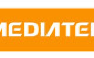 MediaTek, Intel Advance Partnership with T700 5G Modem