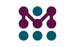 Mender Releases a Year-Long Free Trial of their Enterprise Plan