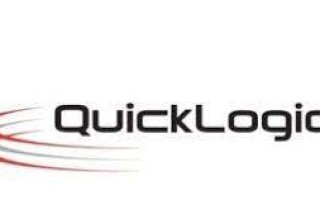 QuickLogic Joins CHIPS Alliance to Expand Open Source FPGA Efforts