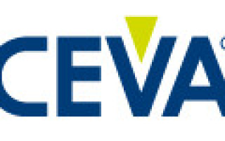 CEVA NB-IoT IP Achieves Monumental Milestone; Awarded Full Certification from Deutsche Telekom