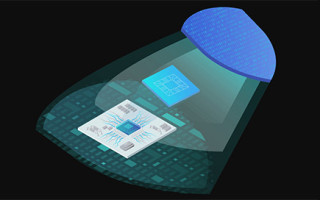 The Past, Present and Future of Cybersecurity for Embedded Systems