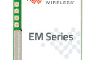 Sierra Wireless Announces Availability of 5G module with mmWave support