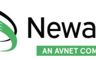 Newark Extends Range of Raspberry Pi Accessories