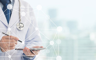 Healthcare Organizations Have Increased Dependence on AI Tools by 98.5% During COVID-19