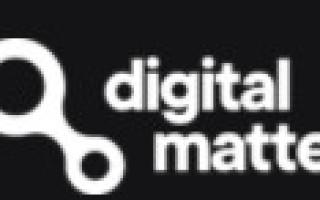 NNNCo, Digital Matter Partner to Bring Asset Tracking to Australian Businesses
