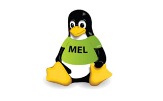 Moving from an RTOS to Linux- (Practical Insights Nobody's Telling You)
