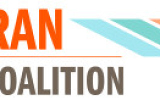 Marvell Joins Open RAN Policy Coalition