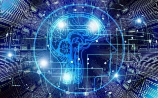Minimizing Algorithm Footprint and Training at the AI Network Edge
