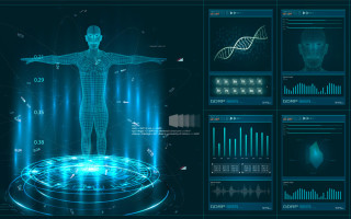 AI Joins with Embedded to Create Medical AI