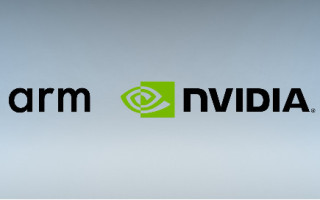 NVIDIA is Buying Arm for $40 Billion and Expanding Licensing Model