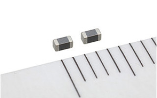 TDK Announces New Automotive Noise Suppression Filters for MF and HF Bands