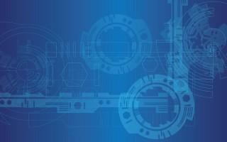Hardware-Based Licensing vs. Perpetual Licensing