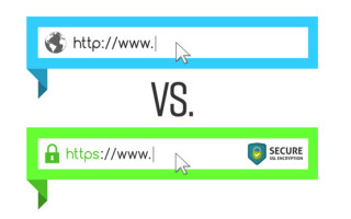 Easy Understanding of Web Protocols: HTTP and HTTPS
