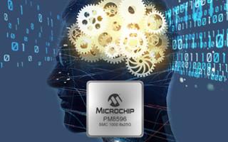 Serial Memory Technology