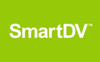 SmartDV Delivers First-to-Market MIPI A-PHY v1.0 Verification IP