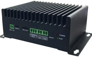 MYIR Releases FZ5 EdgeBoard AI Box, AI Edge Computing System