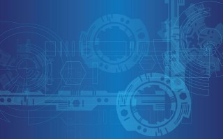 Ways to Address the Challenges of Designing Multi-Radio Hardware